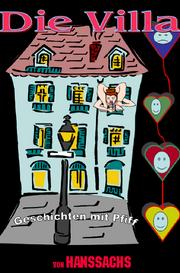 Buchdeckel Die Villa neu.png