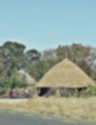 Ethiopien1261.JPG