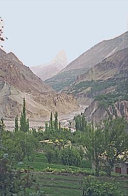 Pakistan4471.tif