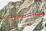 Pakistan4032.tif
