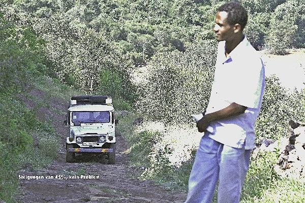 Ethiopien3431.JPG