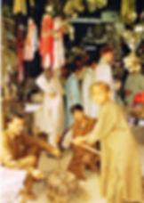 Pakistan2761.jpg