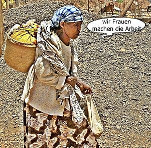 Ethiopien1022.JPG