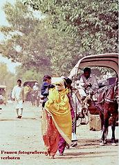 Pakistan2251.jpg