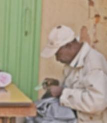 Ethiopien1124.JPG