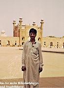 Pakistan2371.jpg