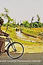 Pakistan2001.tif
