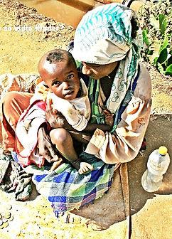 Ethiopien1612.JPG