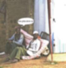 Ethiopien2181.JPG