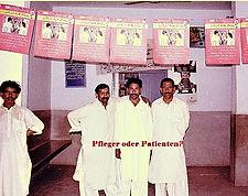 Pakistan2061.jpg