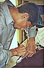 Pakistan1381.tif