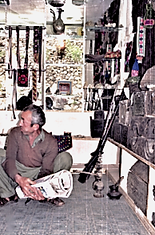 Pakistan4231.tif