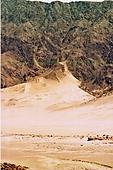 Pakistan3181.tif