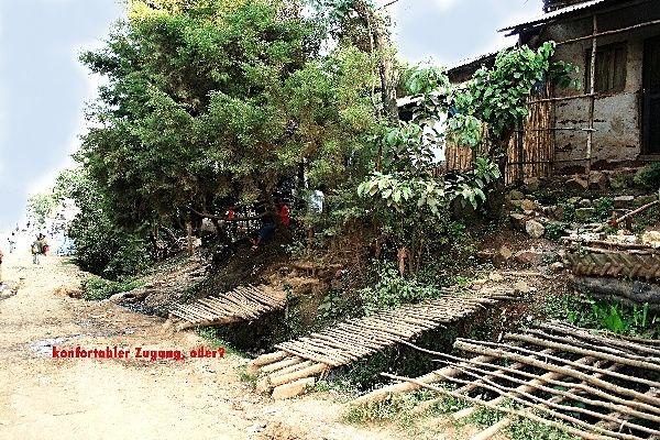 Ethiopien1581.JPG