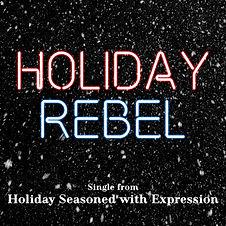 Holiday Rebel.jpg