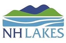 NH Lakes Logo.jpg