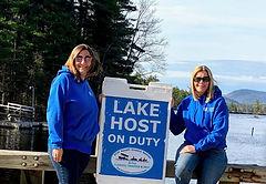 lake host.jpg