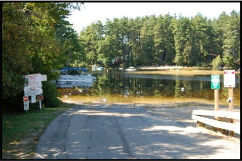 Conway Boat Launch.jpg
