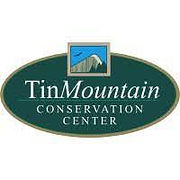Tin Mountain.jfif