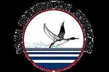 loon preservation committee.webp