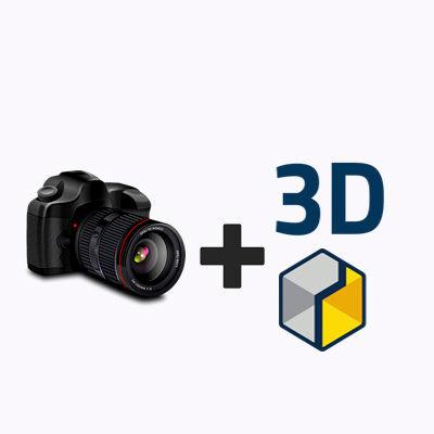 All Photos + Matterport 3D