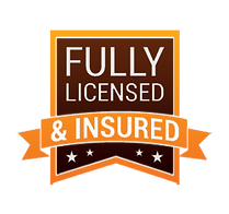 Insured and Certified drone pilot Rehoboth Lewes, Betahny Beach Delaware