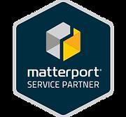 Matterport Service Partner, Rehoboth Lewes, Betahny Beach Delaware