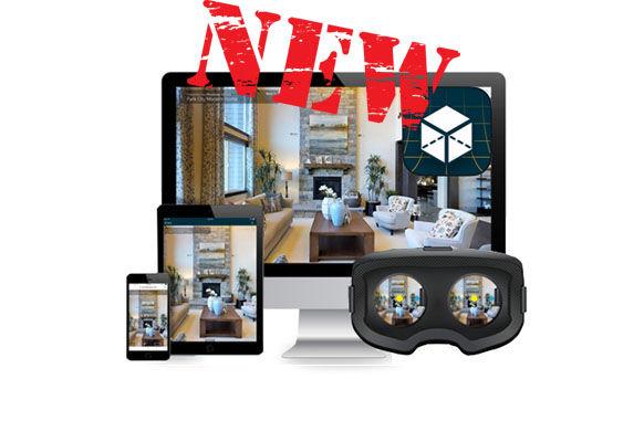 3D Matterport Virtual Tour*
