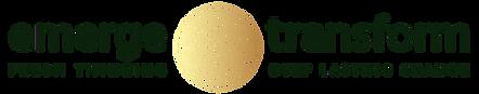 emerge-and-transform-logo-regular.png