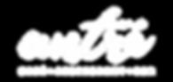 antre_logo_white2.png