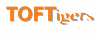TOFT logo_new 2.png