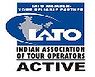 IATO ACTIVE 1.png