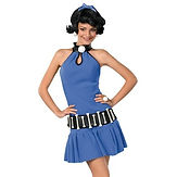 Betty Rubble