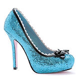 eg-avenue-shoes-blue-sparkly-glitter-pumps.jpg