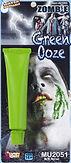 FX Zombie Ooze