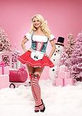 Santas Helper (2)