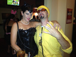 Ali g and Catwoman1.jpg