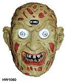 Freddy Head