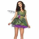 Leg Avenue Woodland Fairy