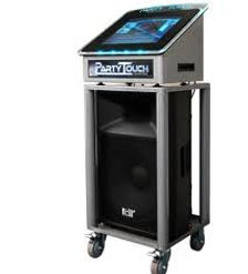 Jukebox Hire Townsville