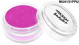 Global BodyArt - Glitter Pink