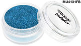Global BodyArt - Glitter Blue