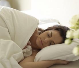 Hooray Hooray It's National Sleep In Day!