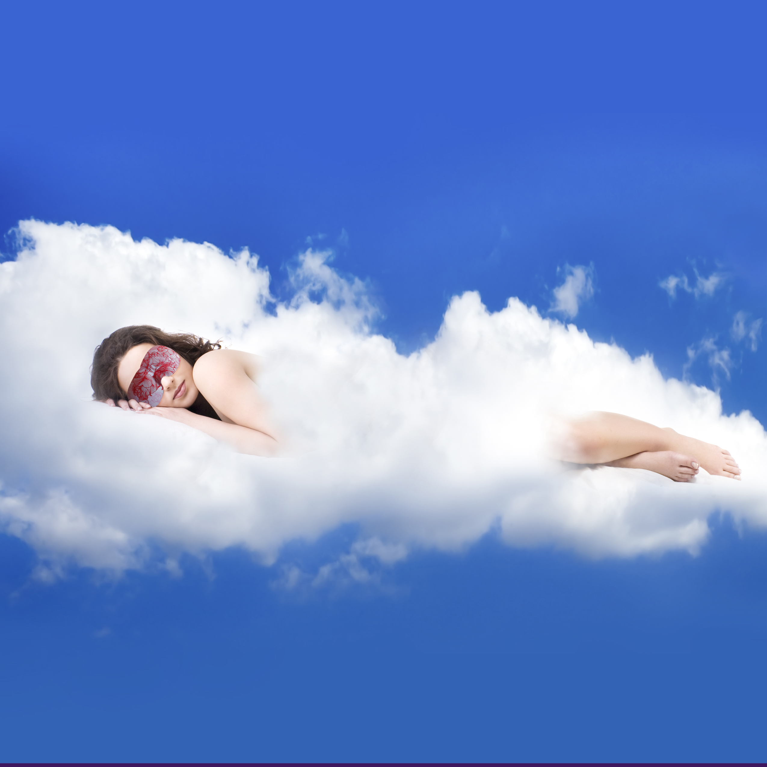5 - EM3513 - Midnight Roses - Lady in the Cloud.jpg