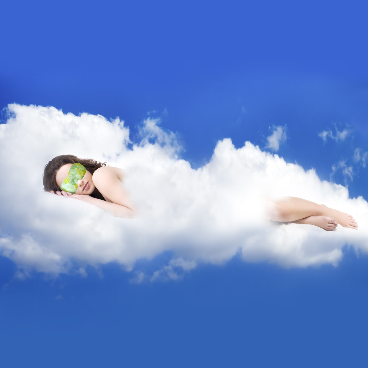 4 - EM3513 - Emerald Forest - EM with a lady in the Cloud.jpg