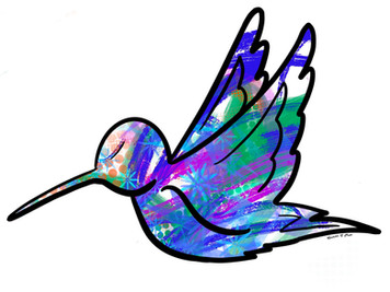 Hummingbird Collaboration