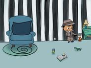 Inspector Naveen