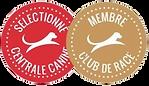 logo sélectionné_membre.png
