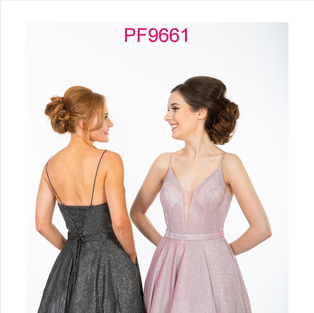 pf9661 charcoal and pink.jpg