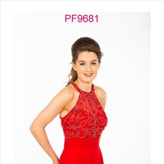 pf9681 red 2.jpg